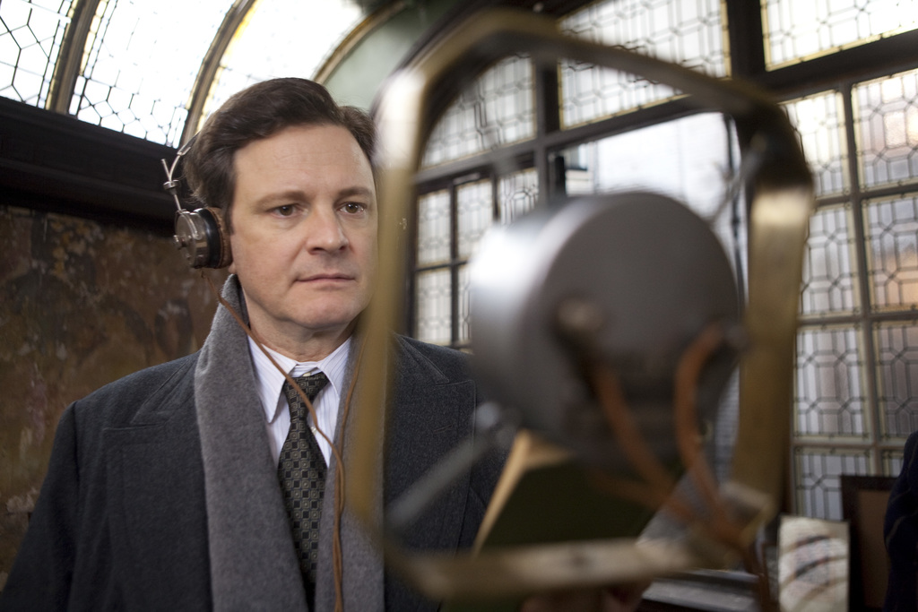 Il-discorso-del-Re-Colin-Firth-foto-dal-film-4_big