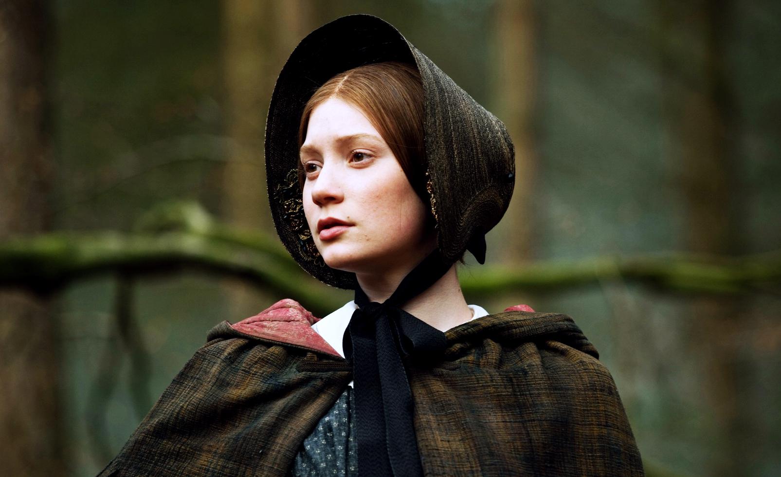 Jane-Eyre-Mia-Wasikowska