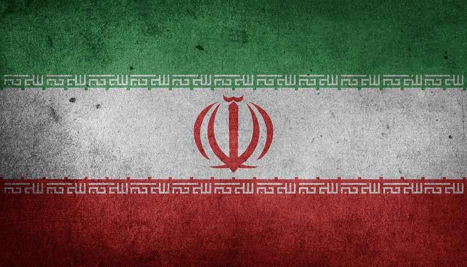La mezzaluna ed il mondo capovolto: nel cuore dell'Iran