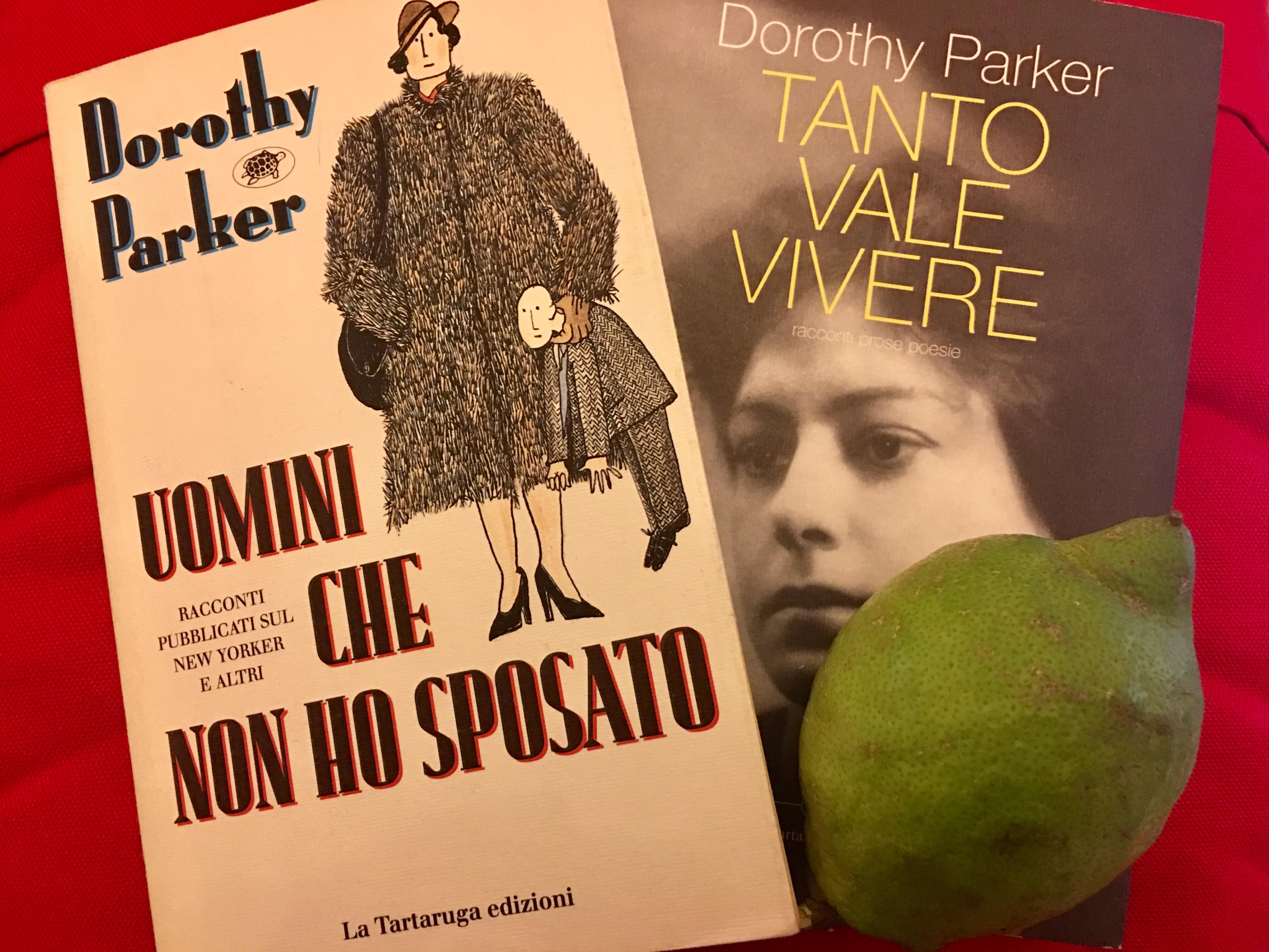 La stroncatura: quelle chose merveilleuse! - www.matteotuveri.it