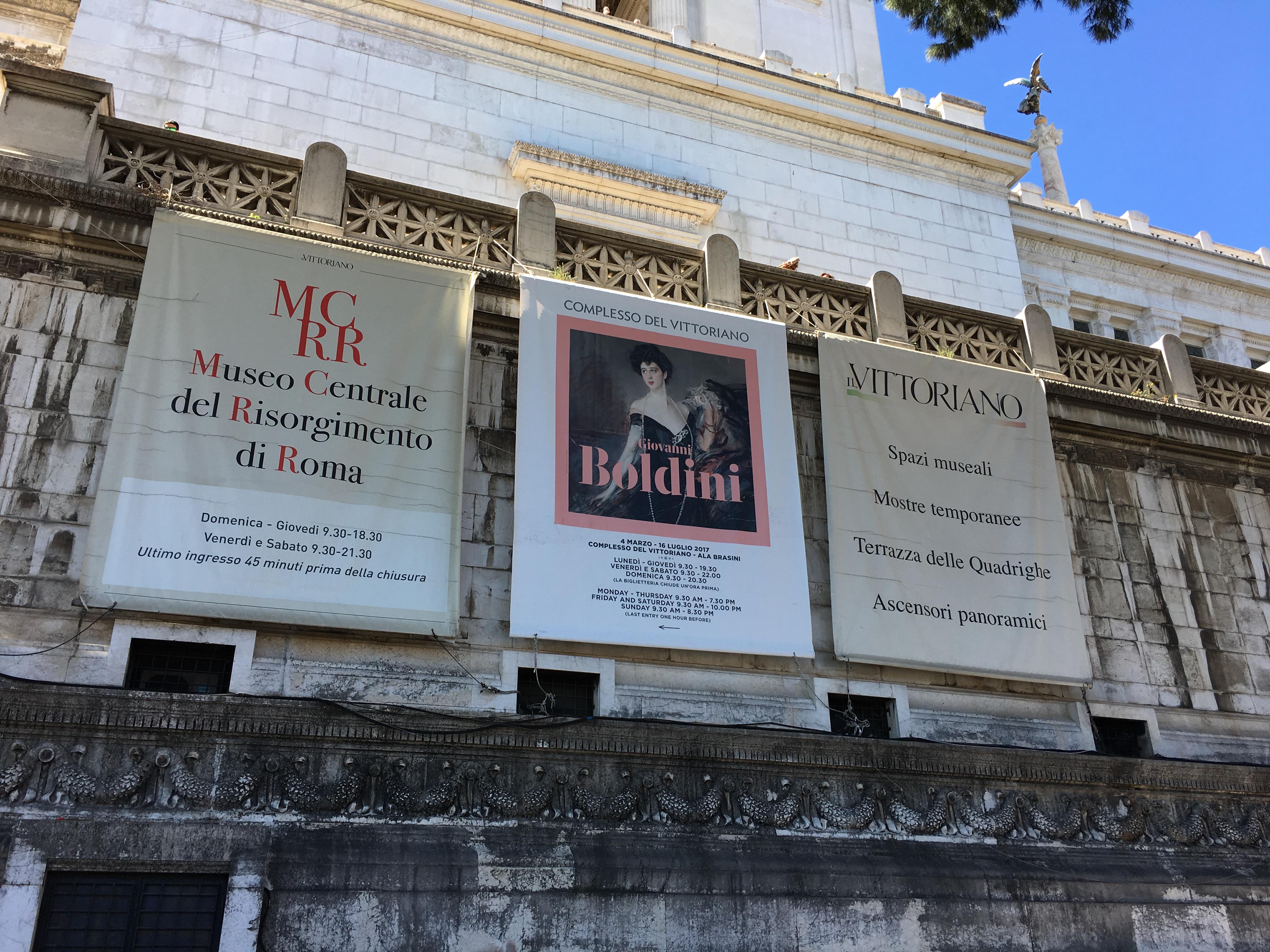 Giovanni Boldini. Immenso divertimento, di Matteo Tuveri (www.mockupmagazine.it)