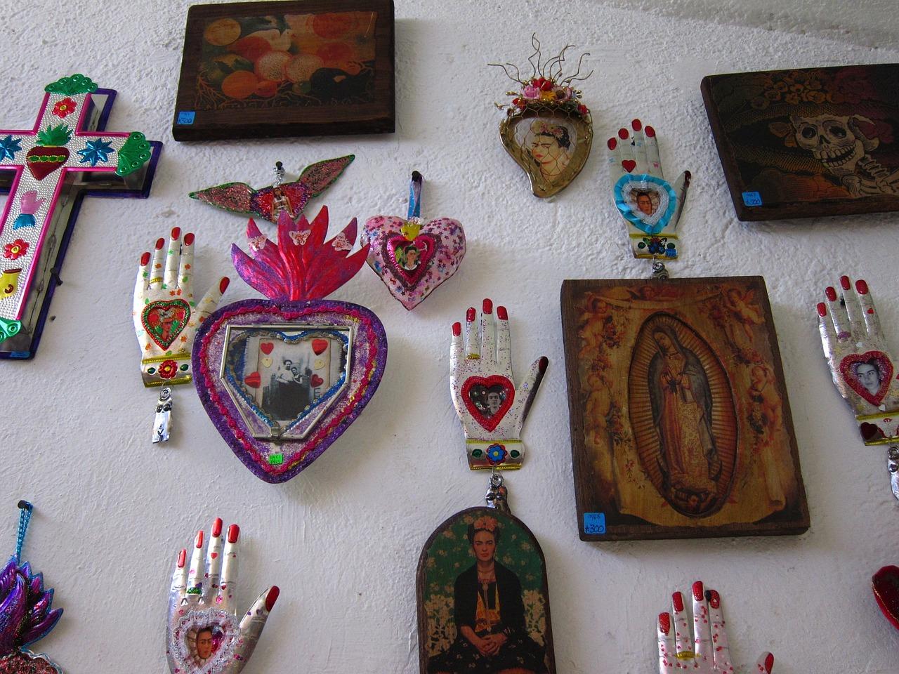 ¡Viva la vida! Un monologo di uno scrittore esemplare - www.matteotuveri.it
