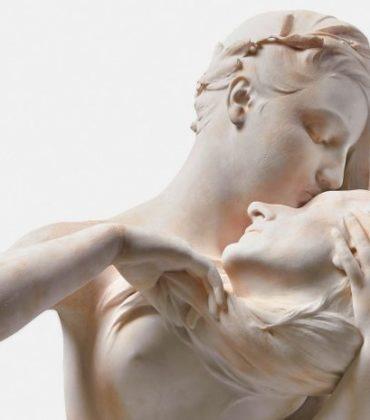 Il buono, il vero e il bello alla Kunsthalle di Monaco