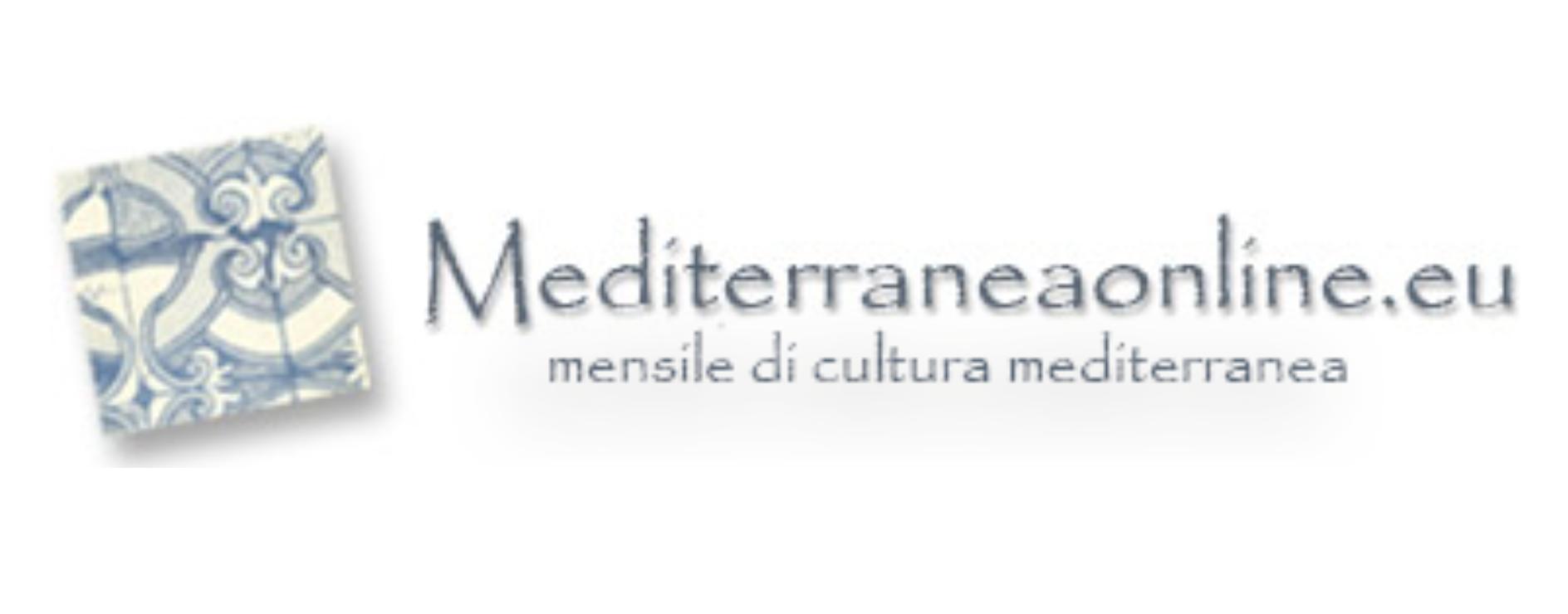 Specchi ad angoli obliqui. Diario poetico di Elisabetta d'Austria - www.mediterraneaonline.eu