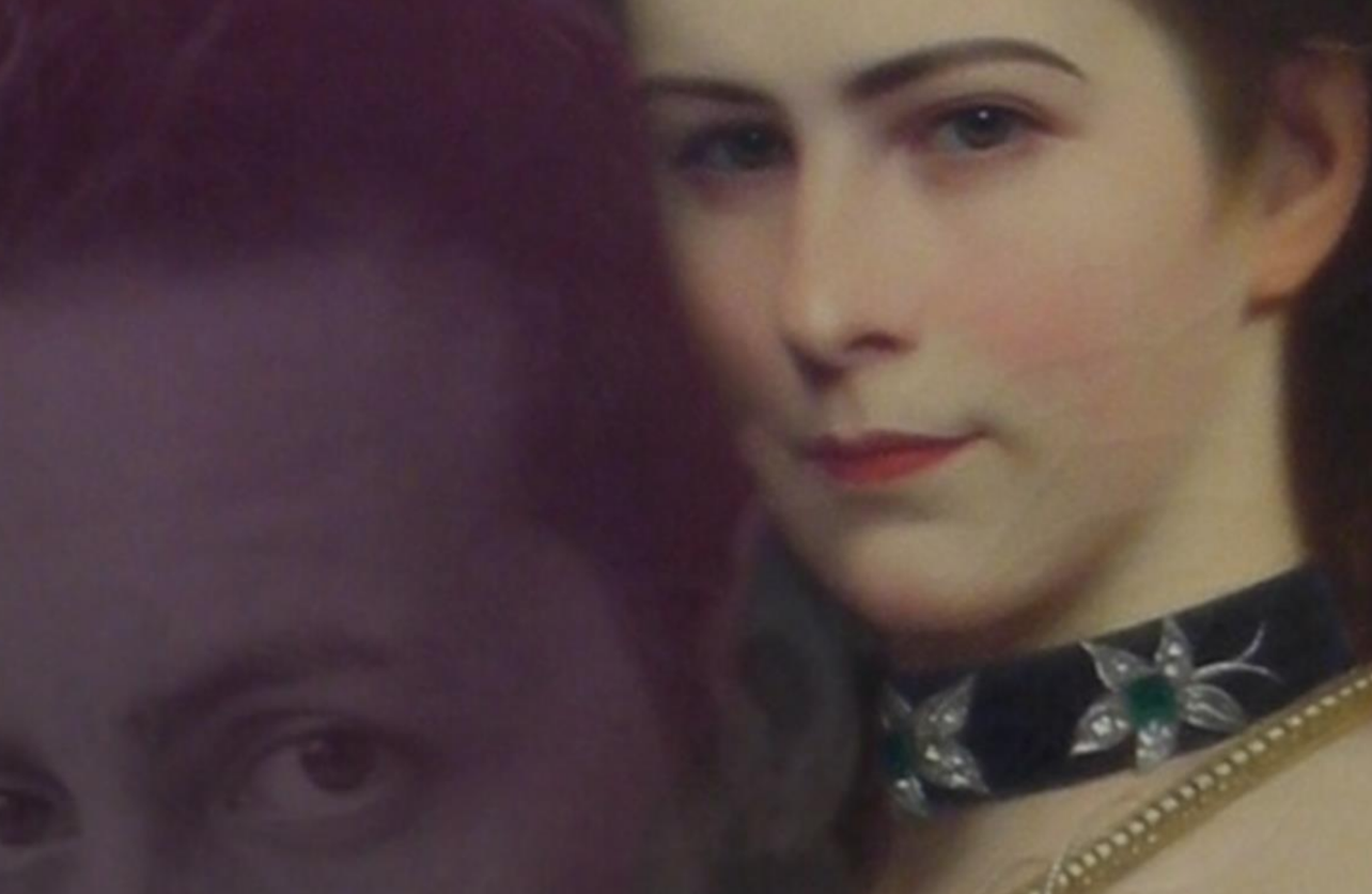 Specchi ad angoli obliqui. Diario poetico di Elisabetta d'Austria, presentazione al Bookstore Mondadori di Cagliari il 10 maggio 2019