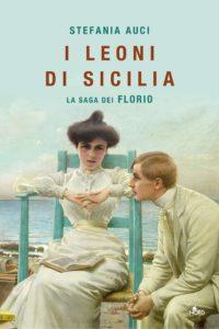 I leoni di Sicilia, recensione di Matteo Tuveri su www.mockupmagazine.it