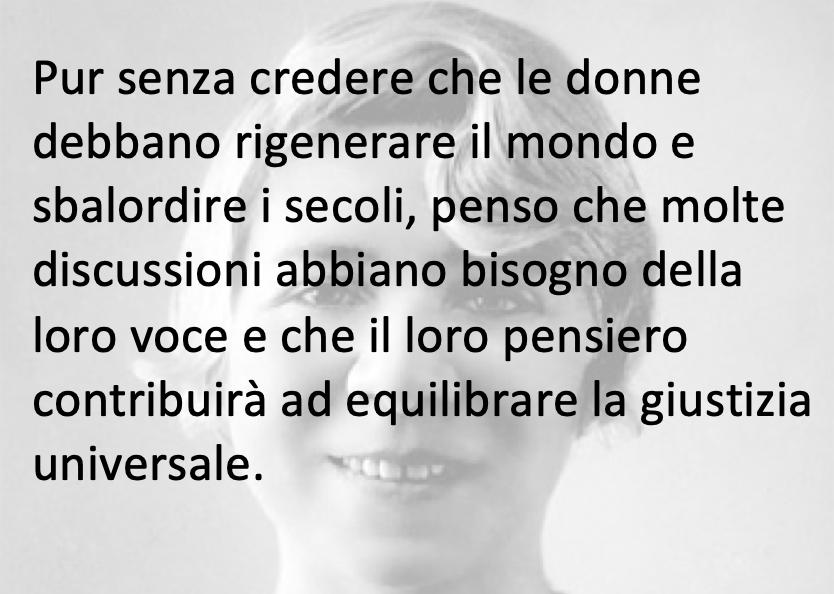 Alfonsina Storni - www.matteotuveri.it