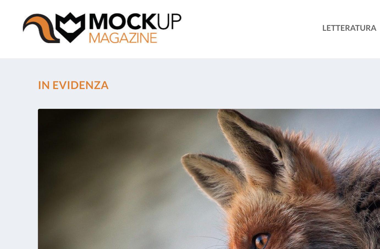 www.mockupmagazine.it - Il Sextante